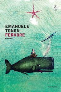 fervore-emanuele-tonon-copertina-mondadori