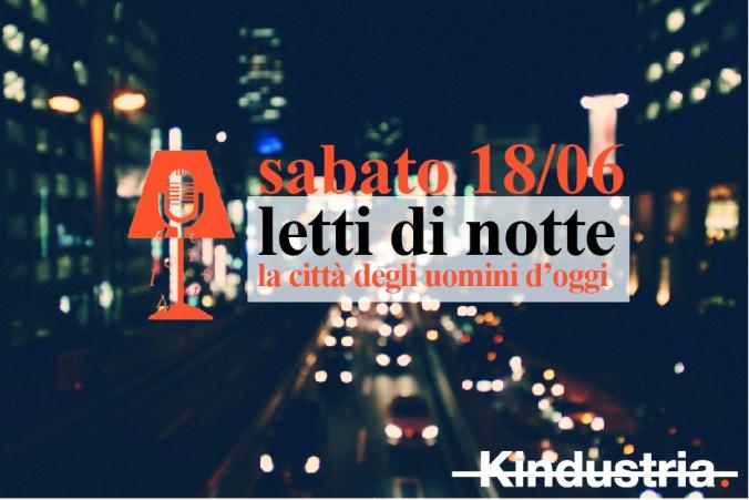 lettidinotte16_1-01